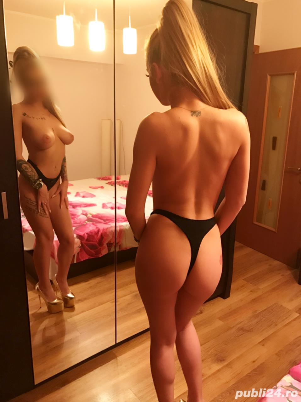 escorte tønsberg internet dating