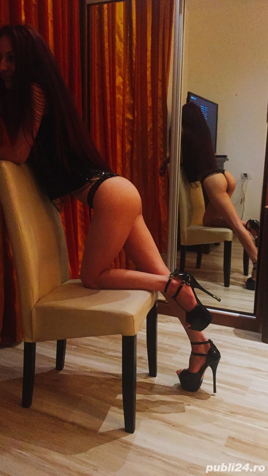 Natalia 19 ani, excorta noua pe site