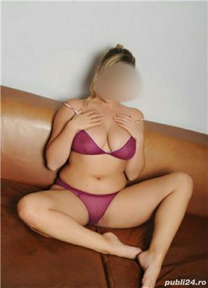 real excorte escort real