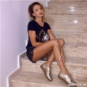 Antonia new❤❤