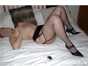 escorta matura 150h vin si la hotel citeste textul si apoi suna!!