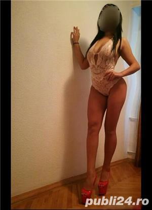 New new !! ❤❤ bruneta sexy !! ✔❤👌👌 la poze 💯/💯 reale . te astept ❤❤