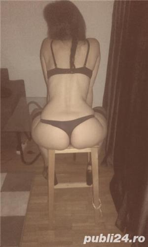 Ramona 29 poze reale💯/💯