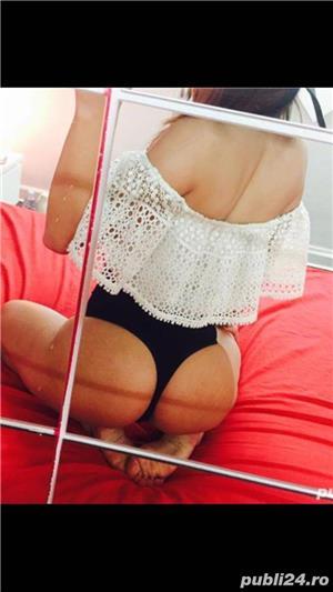 Roxy Noua pe site !! poze 100% reale