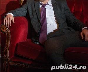 Escorte Publi24: Pentru doamne si domnisoare