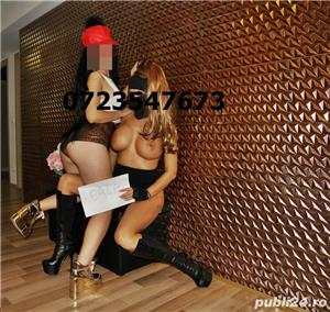Escorte Publi24: Playboy