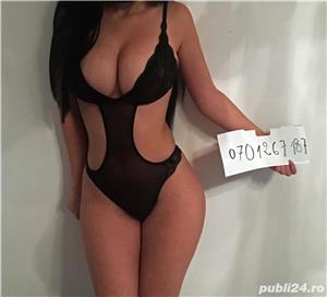 Escorte Publi24: Poze 100% realemasaj erotic de lux 21 de ani la mine , sani mare natural
