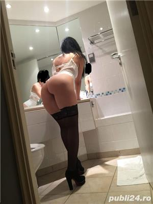Escorte Publi24: New in Bucharest  100%real photo 