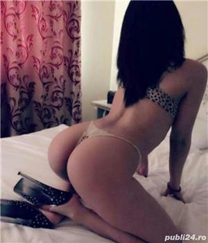 Escorte Publi24: New new in oras-ul tau 👌👉💋💋👈