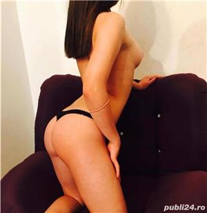 Escorte Publi24: Katy la mine sau la tine