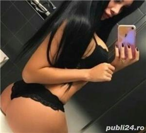 Escorte Publi24: New sexy girl in town