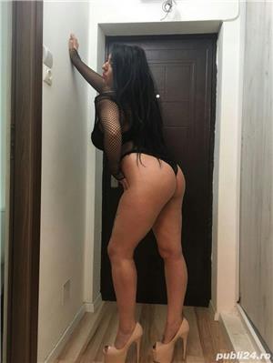 Escorte Publi24: Rayssa bruneta non stop