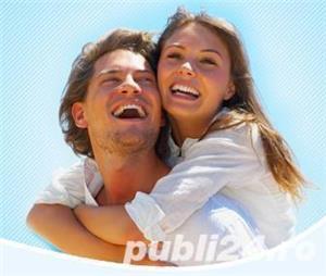 Escorte Publi24: Intalniri persoane singure-SPEED DATING in Bucuresti