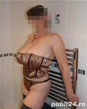 Escorte Publi24: MILF WIFE