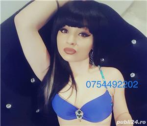 Escorte Publi24: New new new Lucy 22 de ani, ma deplasez la tine sau la hotel poze reale 100 confirm cu tatuajul