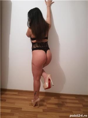 Escorte Publi24: New pe sait Escorta reala