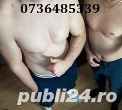 Escorte Publi24: NOW corp lucrat 2 barbati stilati si foarte seriosi si de ancredere