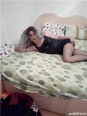 Escorte Publi24: Transexuala now in orasul tau