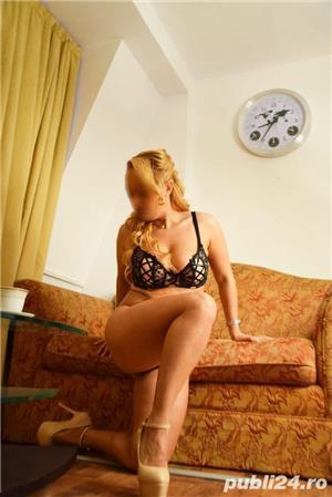 Escorte Publi24: Escorta de lux poze reale la hotel sau la mn acasa