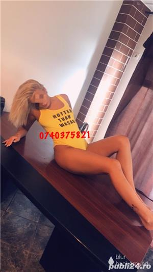 Escorte Publi24: Sweety girl Reala 100 Relaxare totala