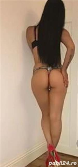 Escorte Publi24: Beatrice 20 ani