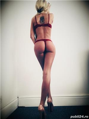 Escorte Publi24: Bianca 23 de ani la mine la tine sau la hotel poze reale si recente pot confirma cu tatuajele mele