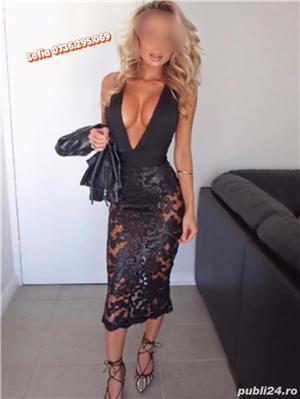 Escorte Publi24: Luxury escort women