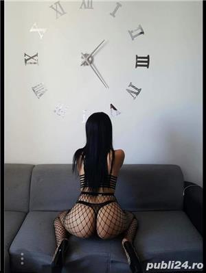 Escorte Publi24: Rebeca bruneta porno