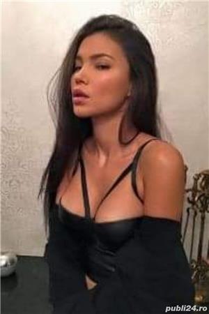 Escorte Publi24: Elysa unicata 'stilata cu experienta in arta sexului invita-ma La tine ,La mine sau hotel