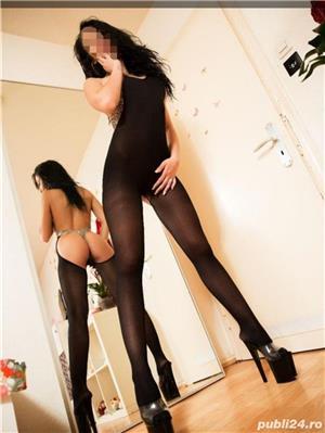 Escorte Publi24: Escorta de lux Alina la tine sau la hotel
