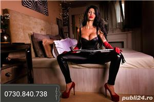 Escorte Publi24: Mistress Antonella