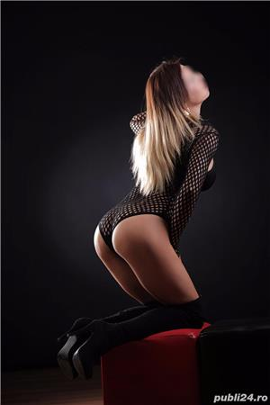 Escorte Publi24: Outcall Hotel …New luxury escort with real photos and very recent