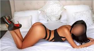 Escorte Publi24: Bruneta hot :
