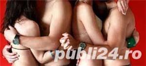Escorte Publi24: Cuplu Neo-Acceptam doamne,cupluri si barbati single