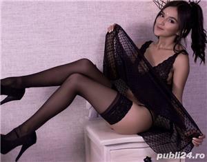 Escorte Publi24: Private love, iubesc placerea